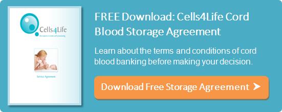 free-cord-blood-storage-agreement