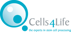 MedCells Cord Blood Banking